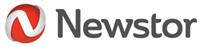 logo-newstor200x47